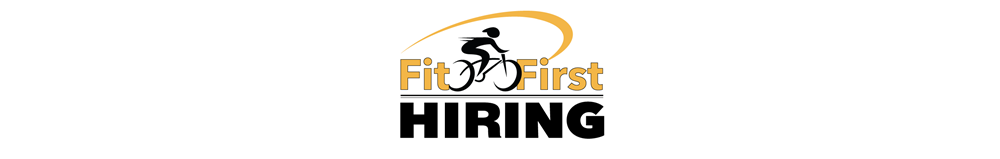 Fit First Hiring
